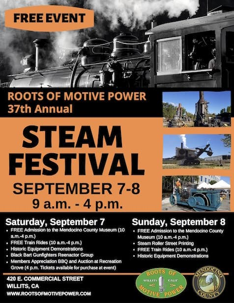 Steam-Festival-Flier-FINAL
